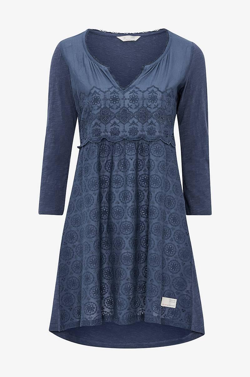 Odd-molly Klänningar i olika färger - Shoppa klänning online Ellos.se f4827a2a546ba