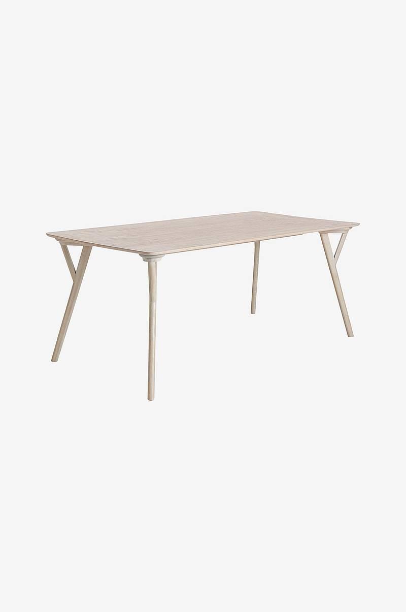 Attraktiva Bord : Köp trendiga bord för alla tillfällen online – Ellos.se UC-11