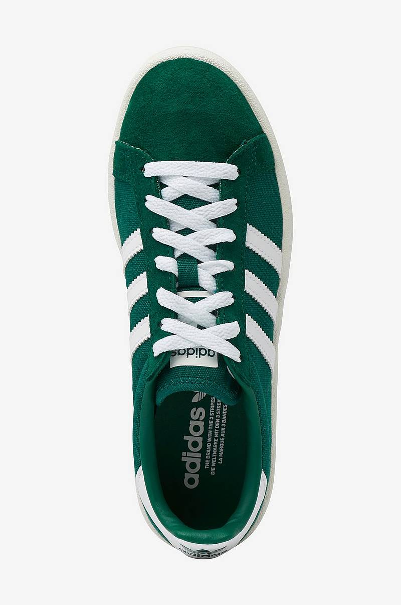newest 06065 d0182 adidas Originals