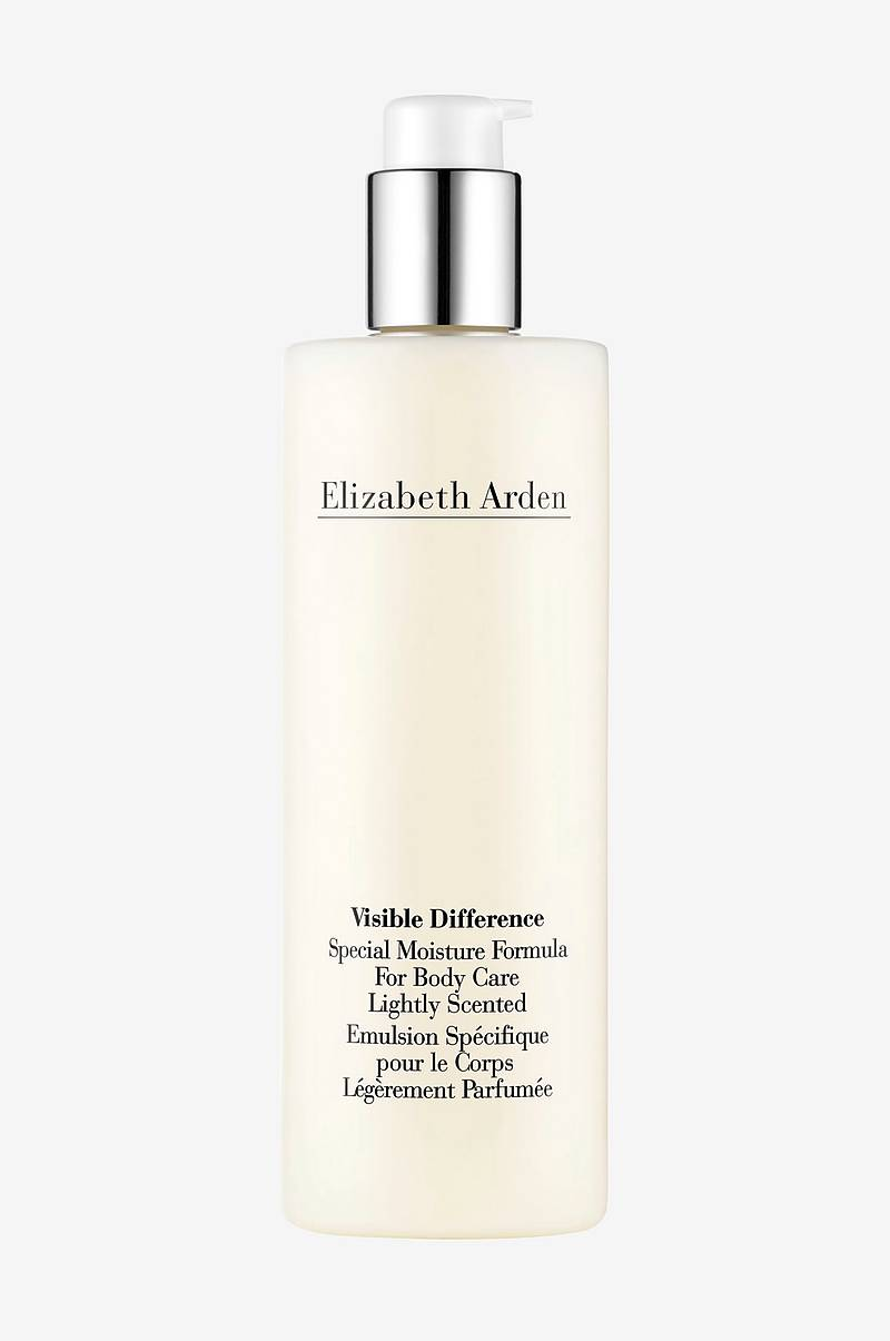 Visible Difference Body Lotion 300ml