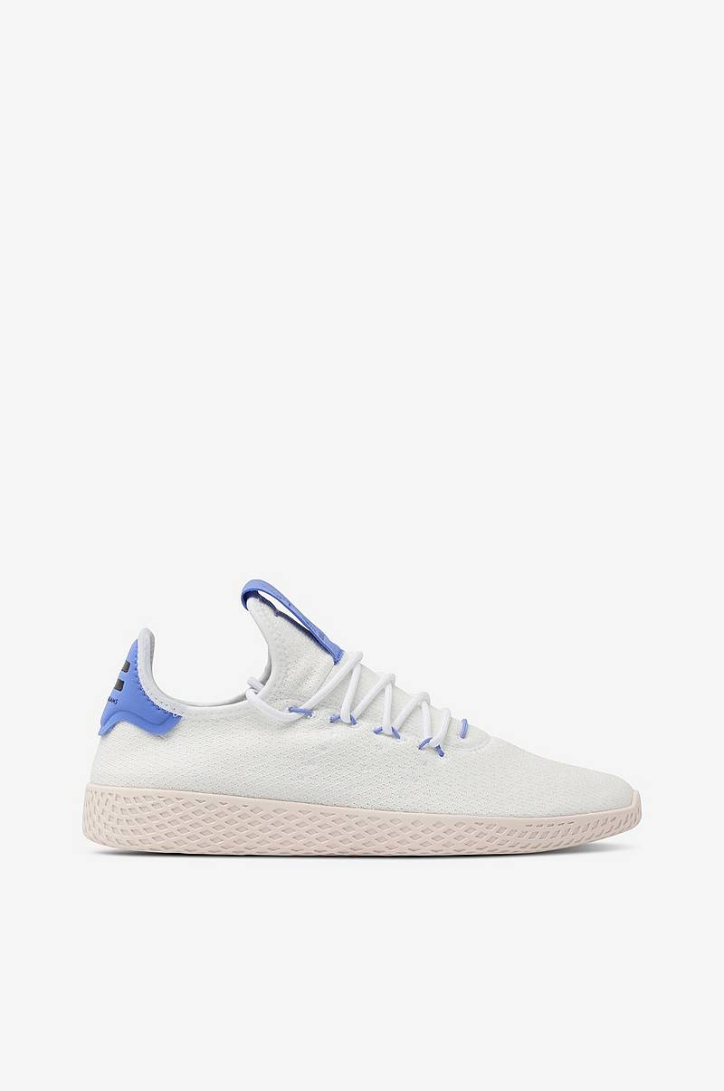 size 40 a9f85 63c55 Sneakers Pharrell Williams Tennis HU Shoes