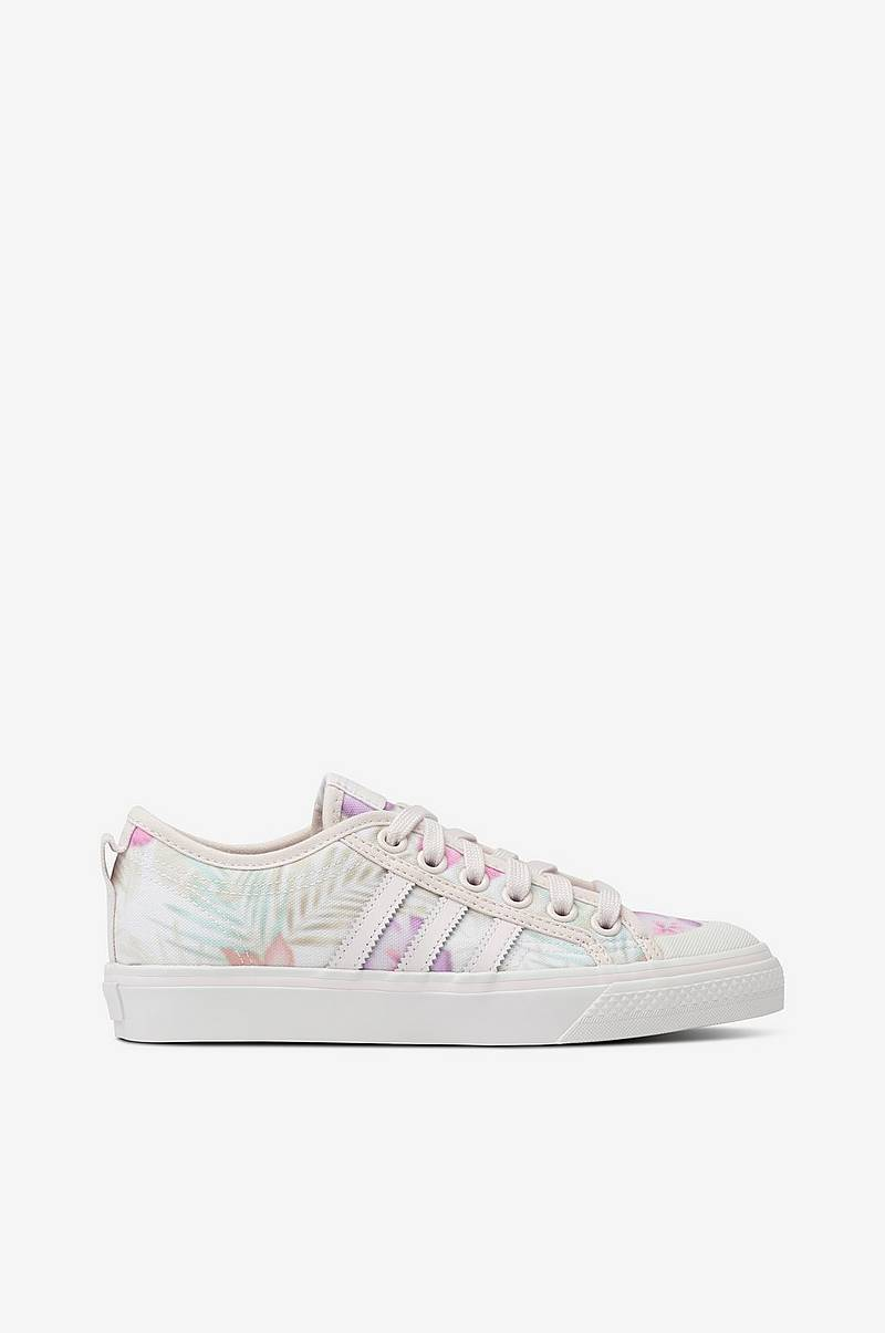 Sneakers Nizza W