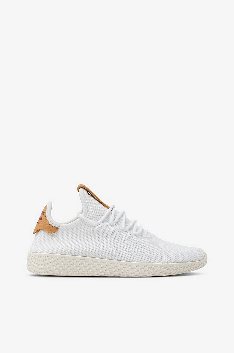 Tennarit Pharrell Williams Tennis HU Shoes