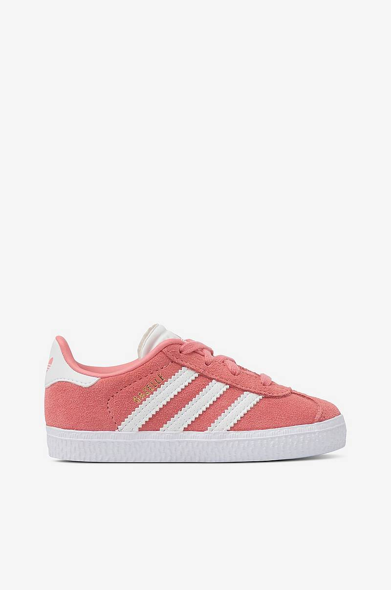 uk availability e6b97 b0990 Sneakers Gazelle I