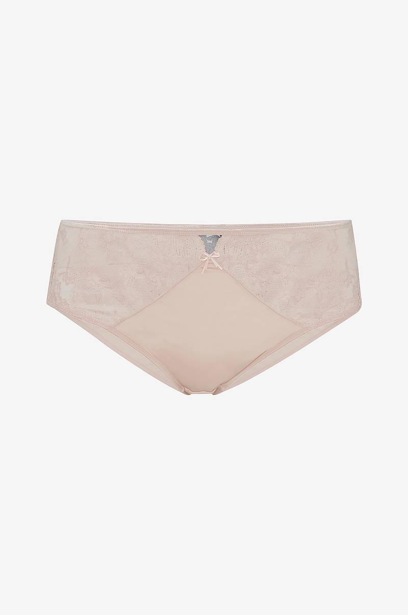 Trosa High Cut Pantie
