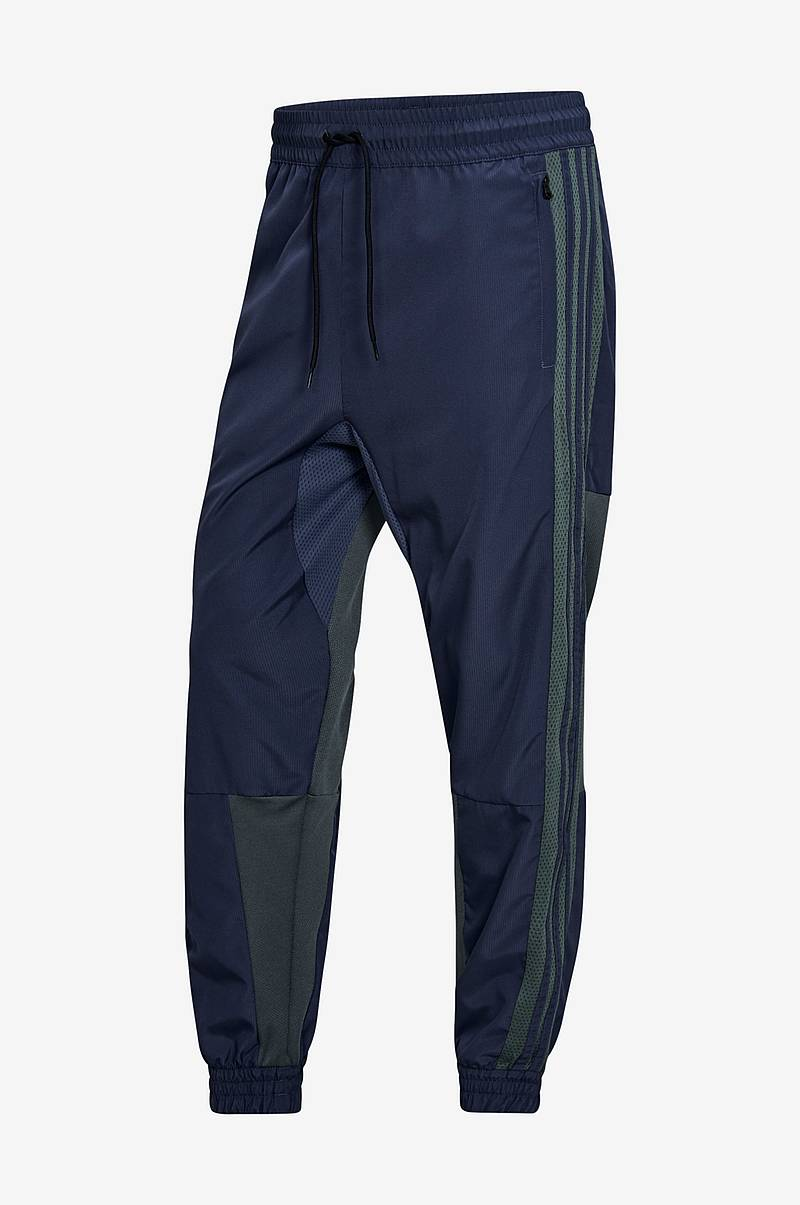 info for 3d2df 00edf adidas Originals. Träningsbyxor PT3 Track Pants