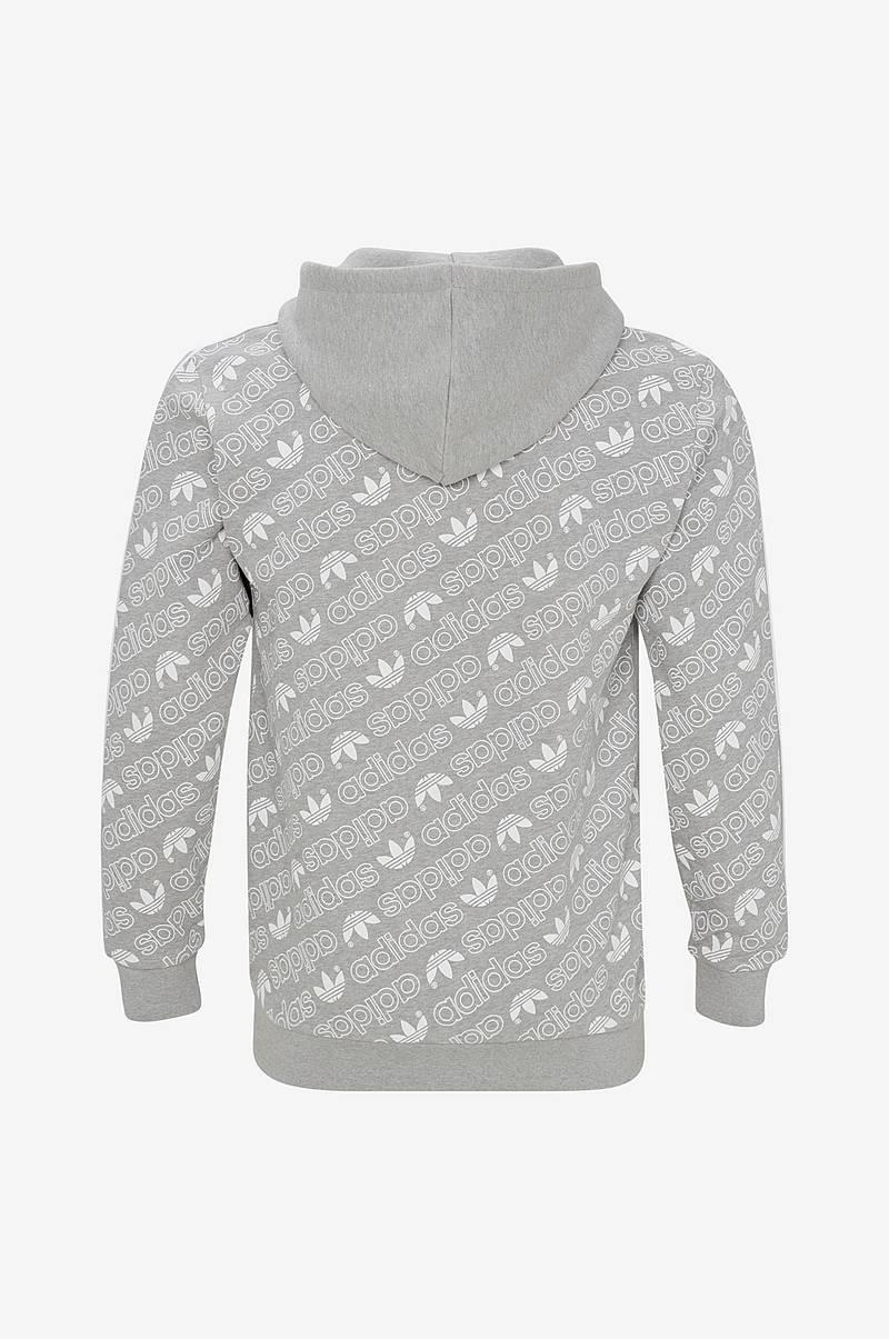 a0feb535d3eab Adidas-originals Miesten vaatteet   muoti netistä – ellos.fi