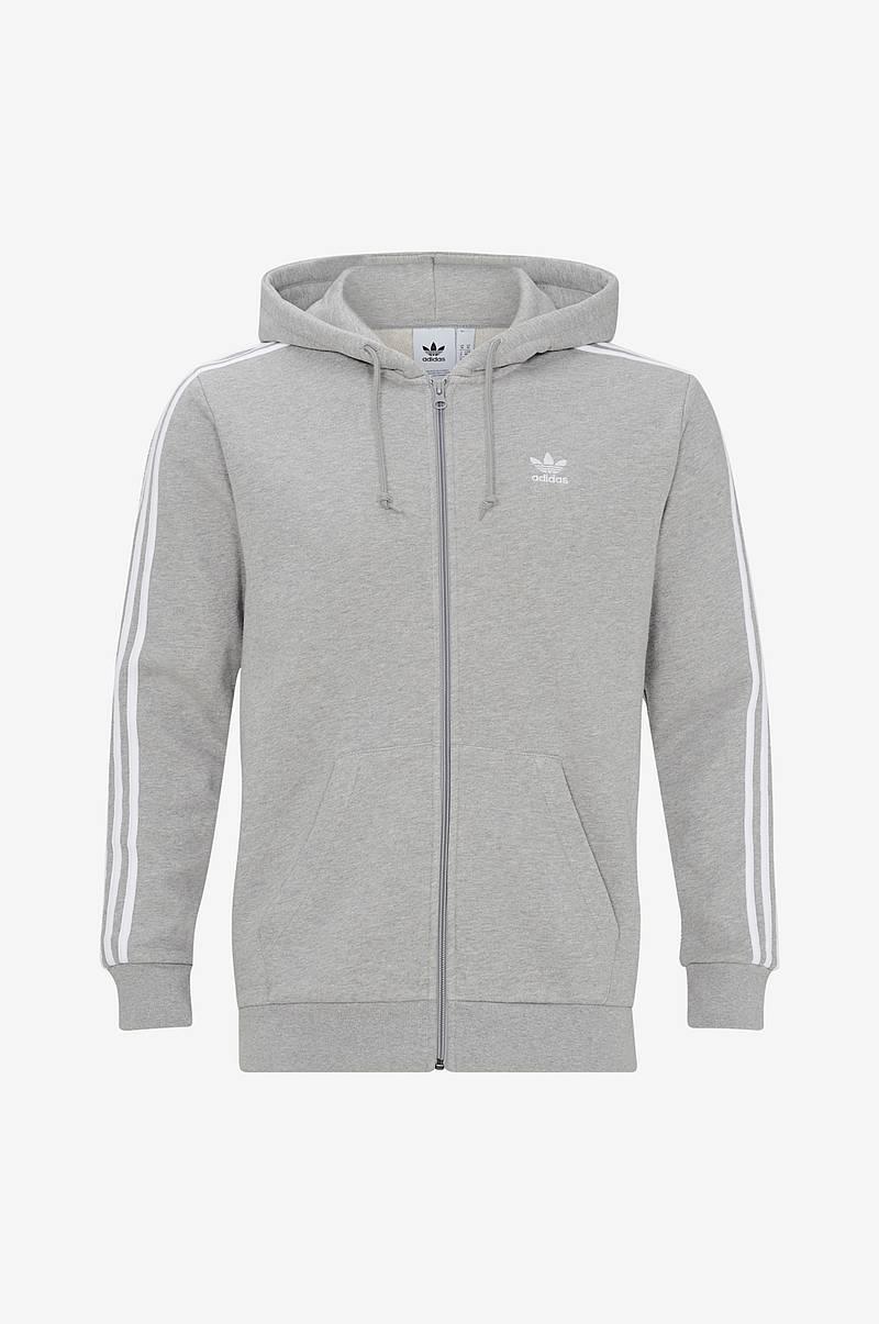 f61a3a257 Sweatshirts & hoodies for herrer online - Ellos.no