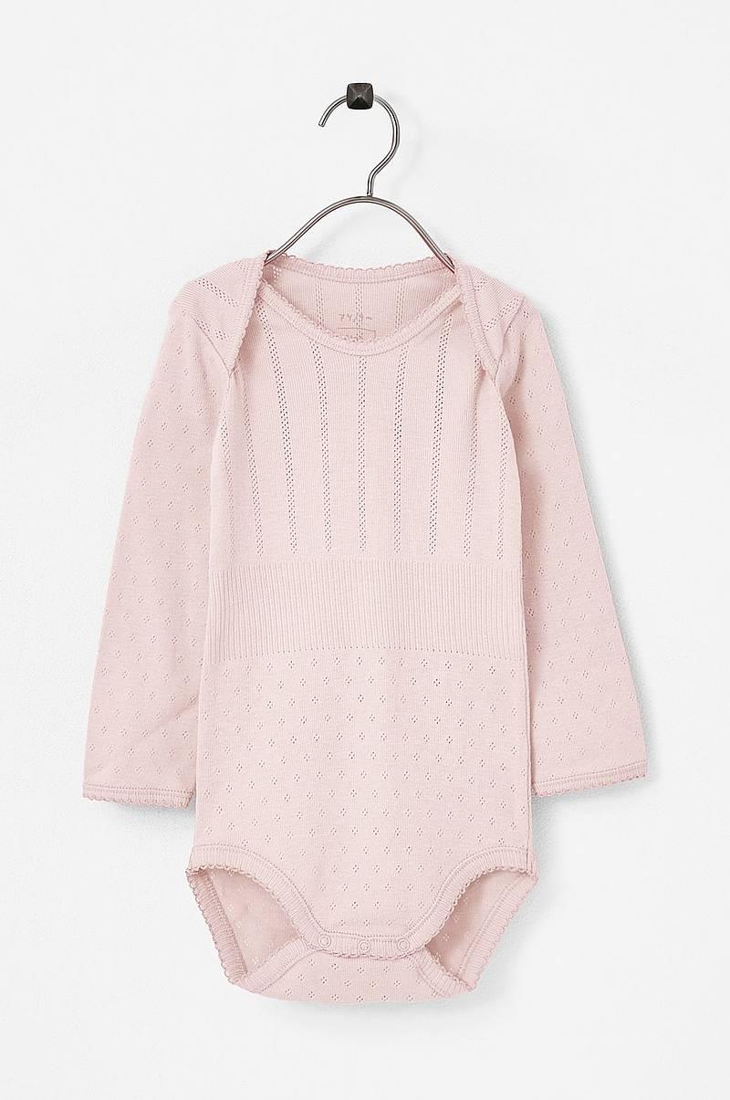 9431e80bb63 Babytøj 50-92 - Ellos.dk