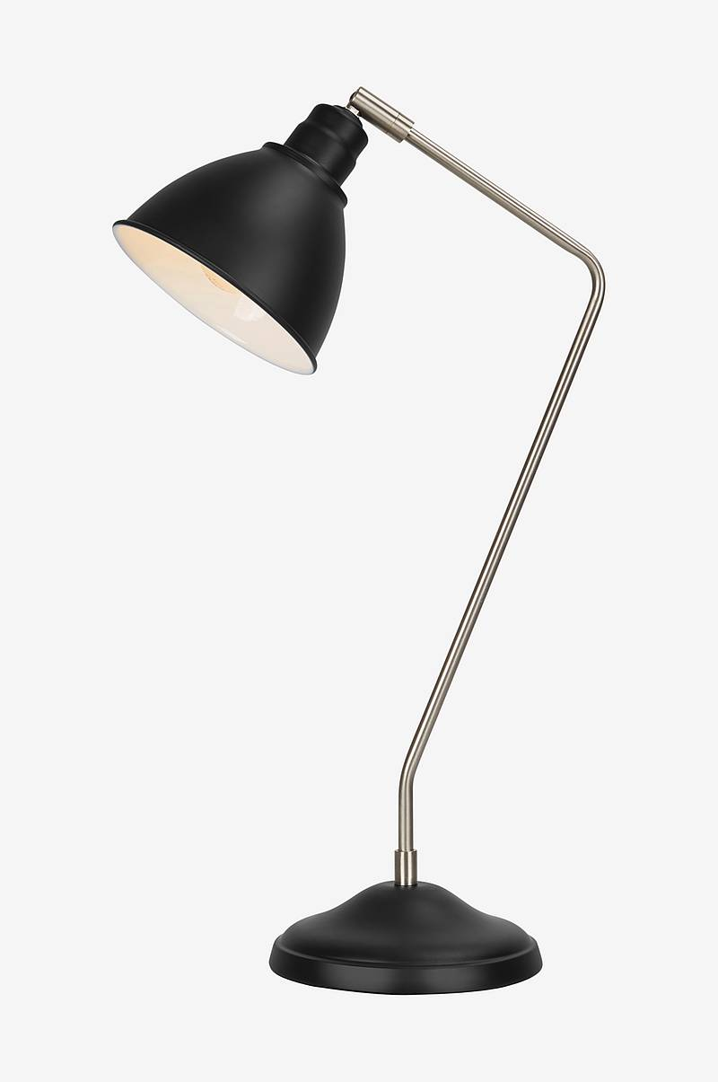 Bordslampa COAST 1L