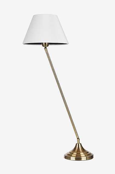 Bordlamper online Ellos.dk