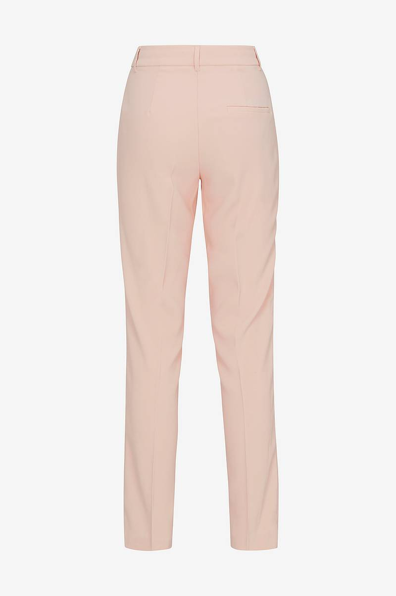 Byxor Barth Trousers