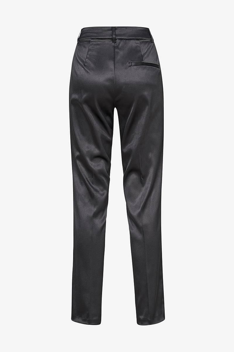 Barth Trousers housut
