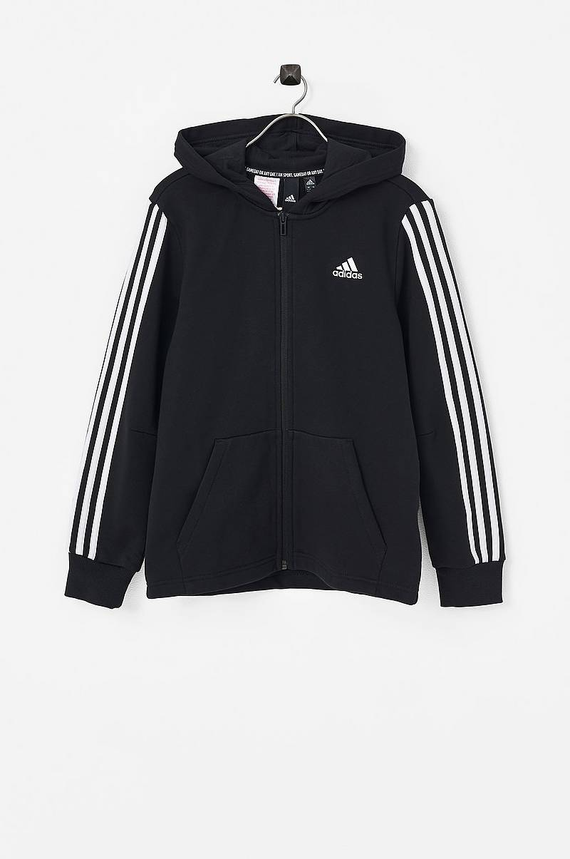 Träningsjacka Must Haves 3-stripes Jacket