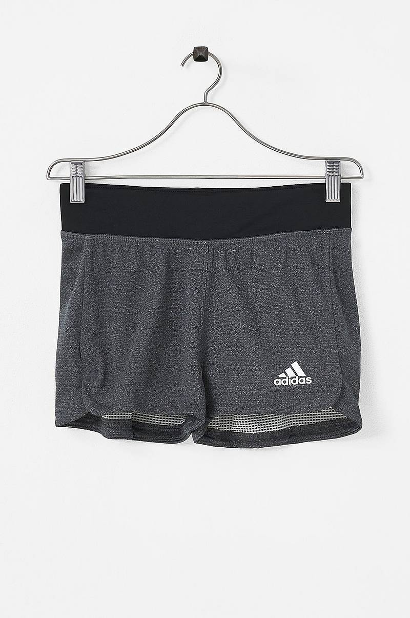 Treenishortsit Training Chill Shorts
