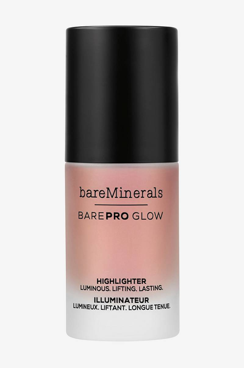 BarePRO Glow Highlighter
