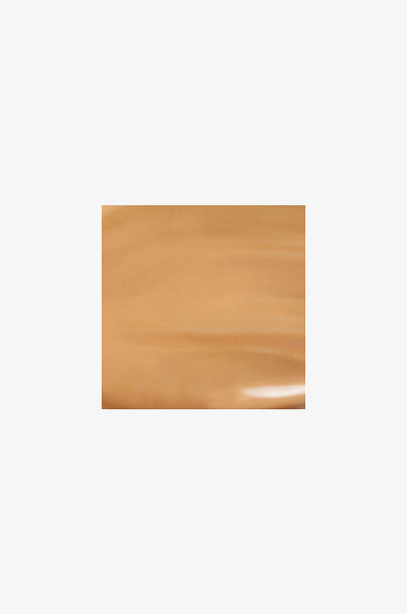 Active All Day Wear Make up Foundation