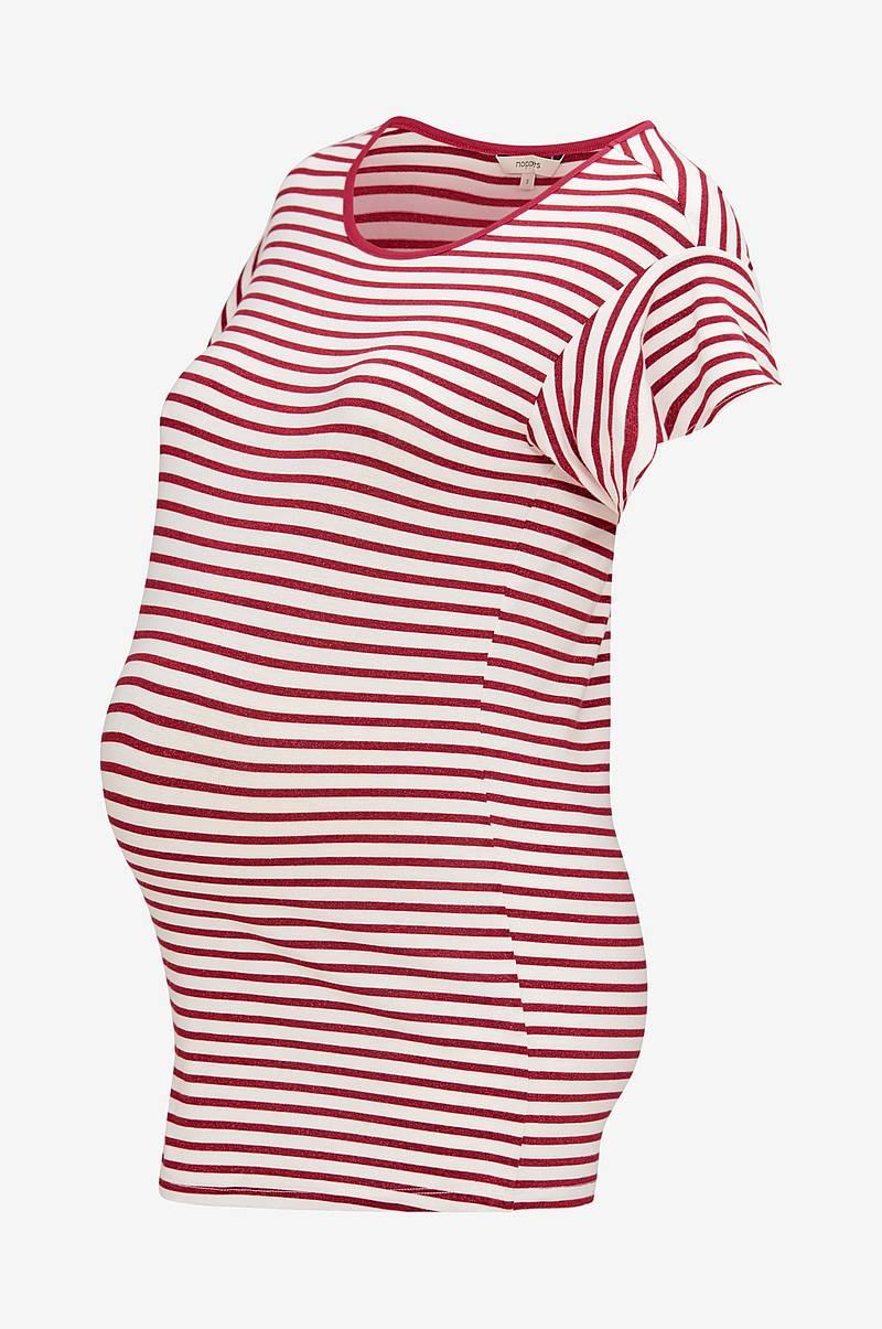 a5d720d1b65 Mammakläder i olika varianter - Shoppa online hos Ellos.se