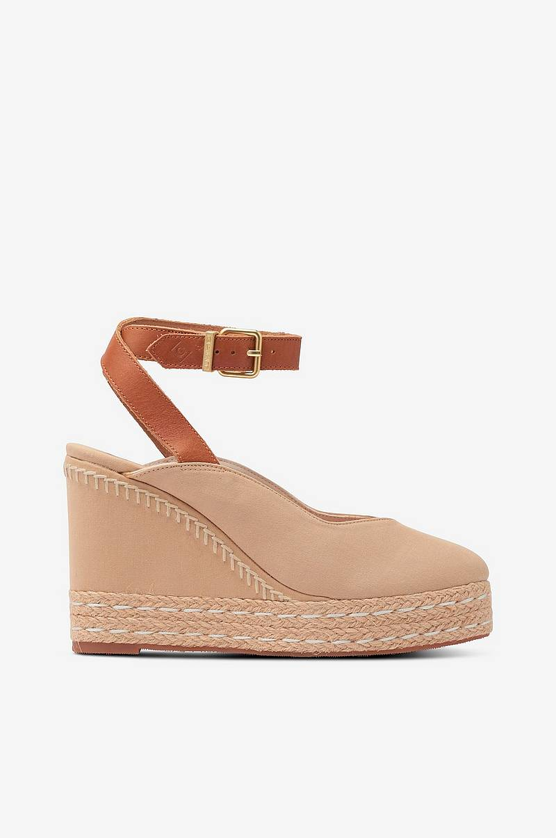 Sandal San Jose Wedge