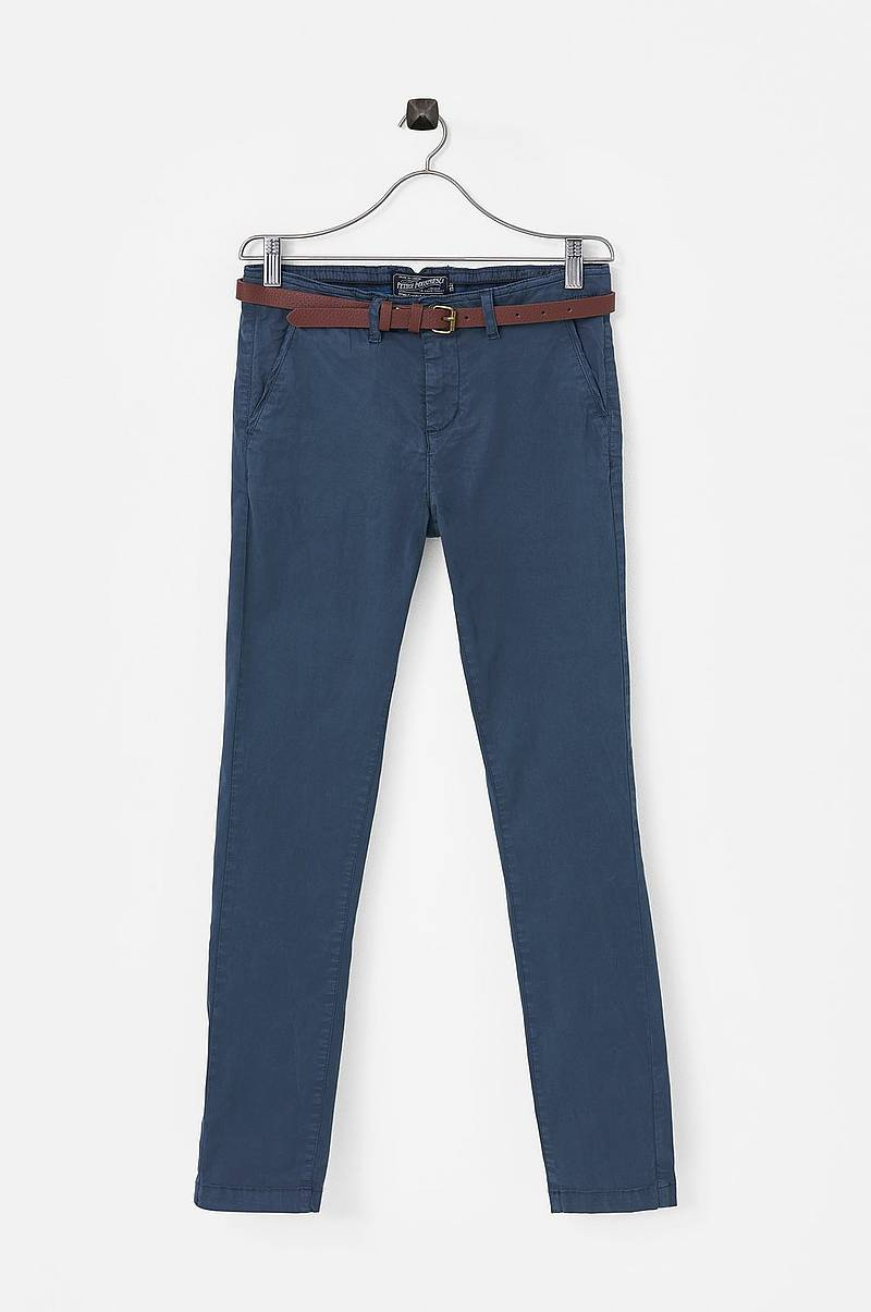 Chinot Non Denim Chino