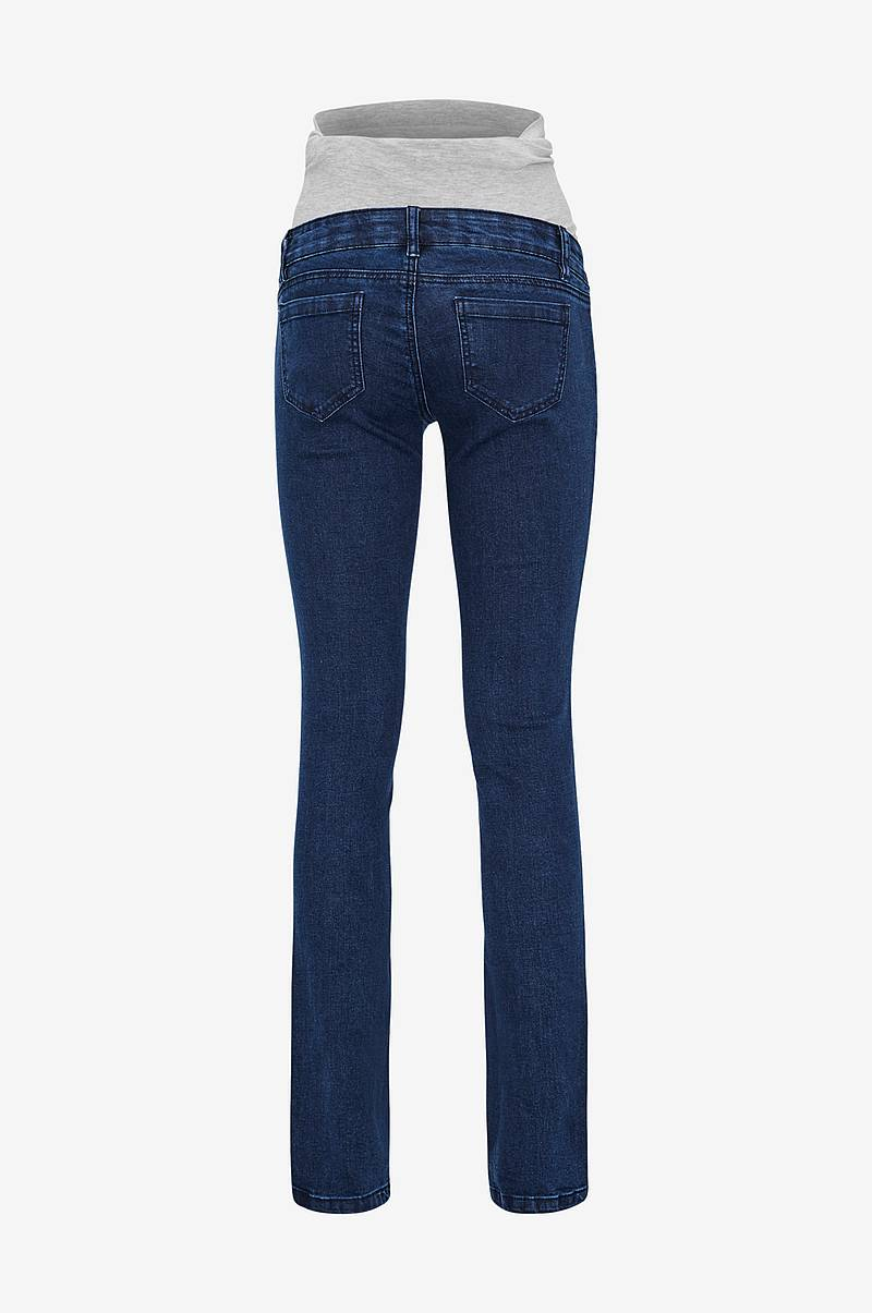 Ventejeans mlLola Straight