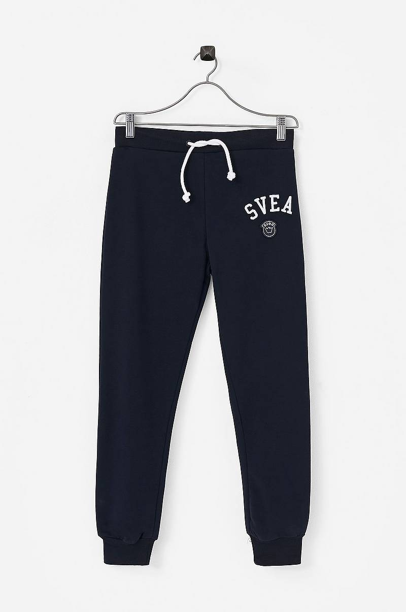 Joggebukse Phoenix JR Sweat Pants