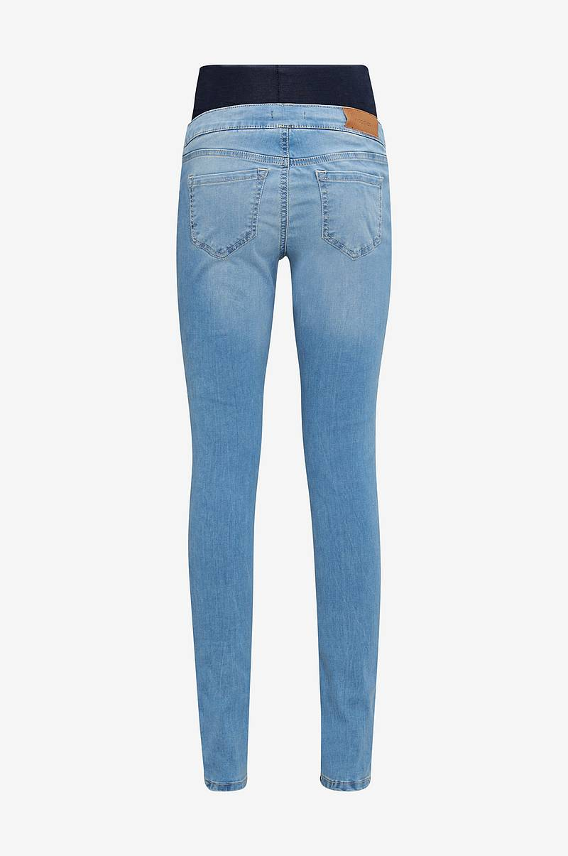 Ventejeans Jeggings Ella
