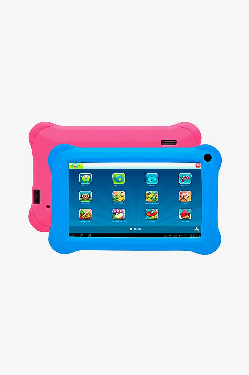 "Kidz 7"" tablet 8 Gb TAQ-70352K"