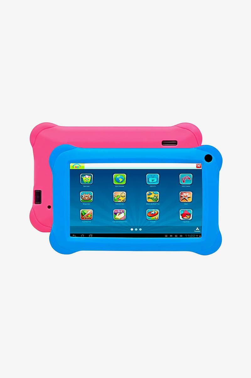 "Kidz 7"" tablet 16 Gb TAQ-70353K"