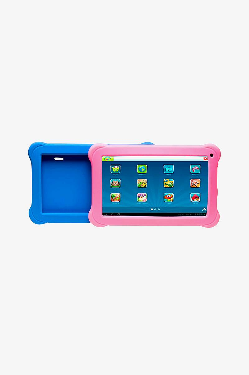 "Kidz 10,1"" tablet 16 Gb TAQ-10383K"