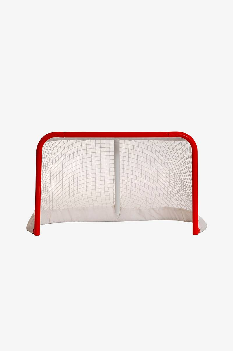Hockeymål Mini