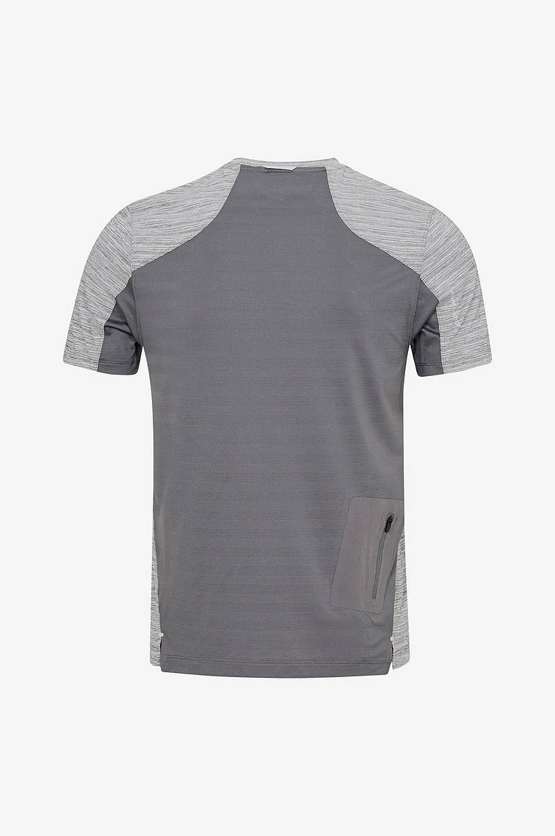 T-shirt Vantage Short Sleeve Tech Tee