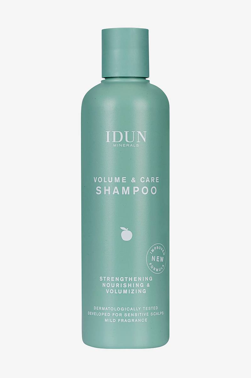 Volume Shampoo 250ml