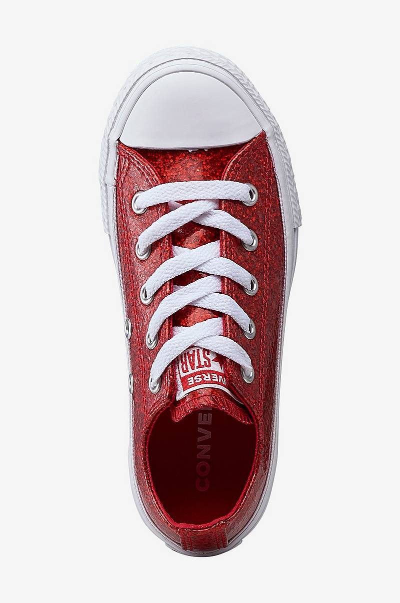 Sneakers Chuck Taylor All Star Holiday