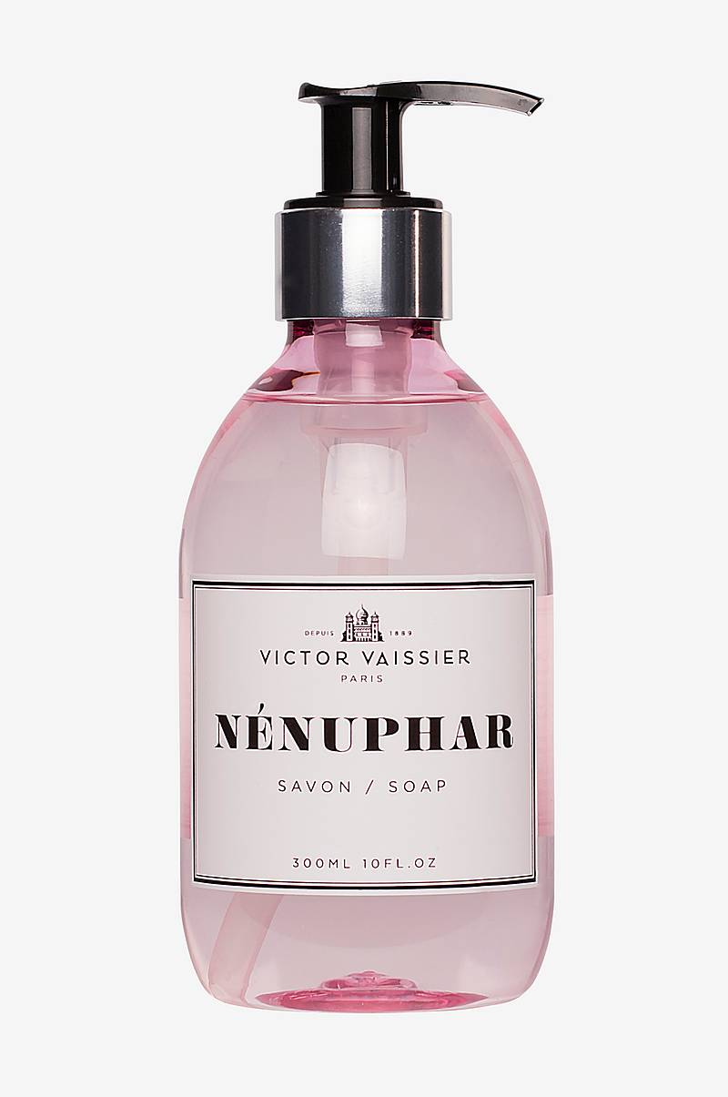 Soap Nénuphar 300ml