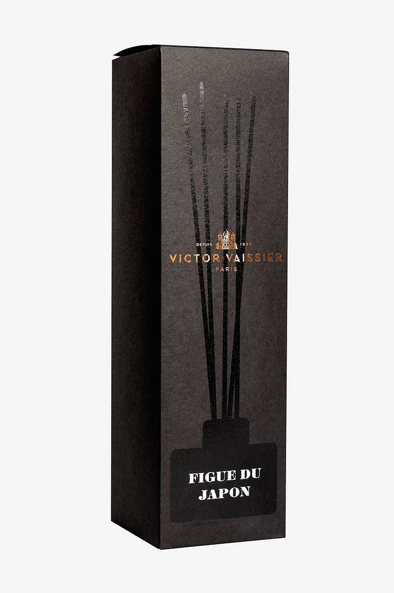 Room Diffuser Figue du Japon 100ml