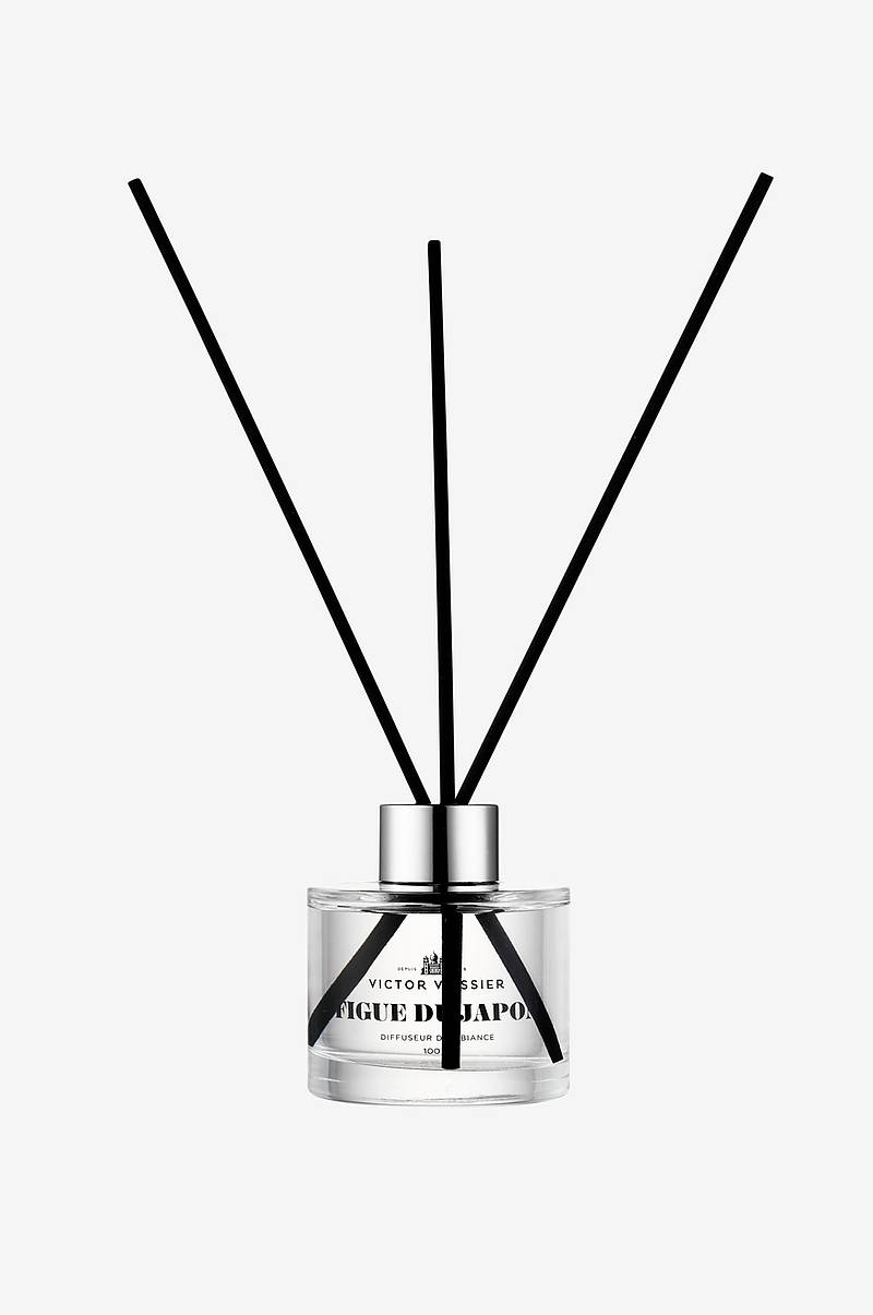 Room Diffuser Figue du Japon 100 ml