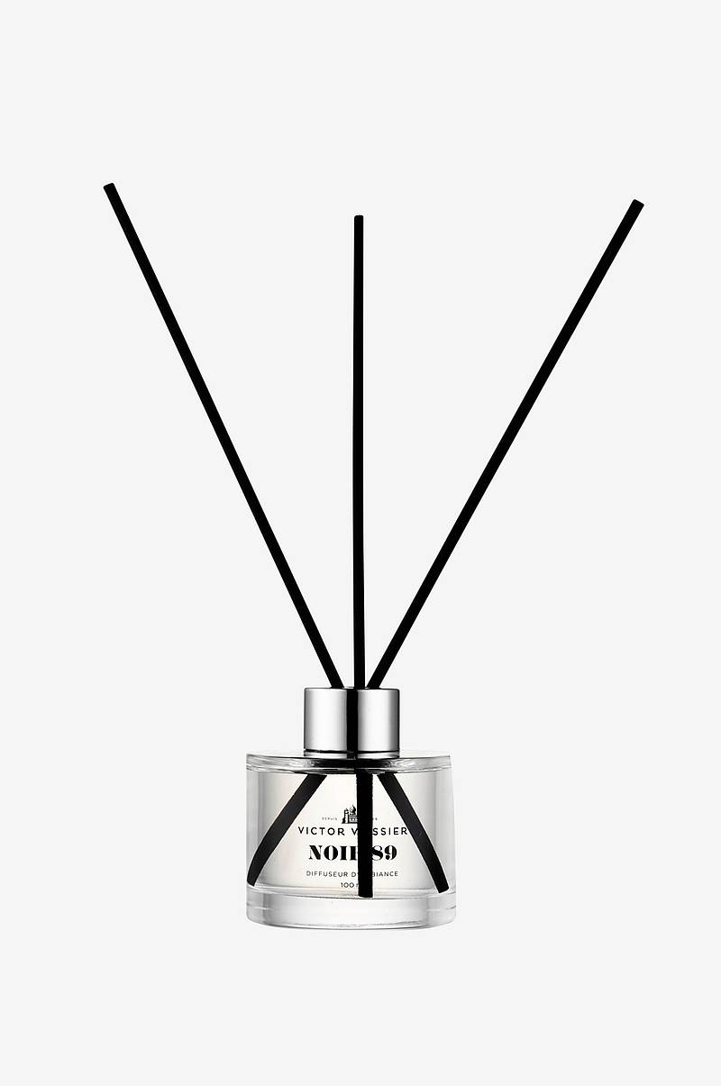Room Diffuser Noir89 100ml