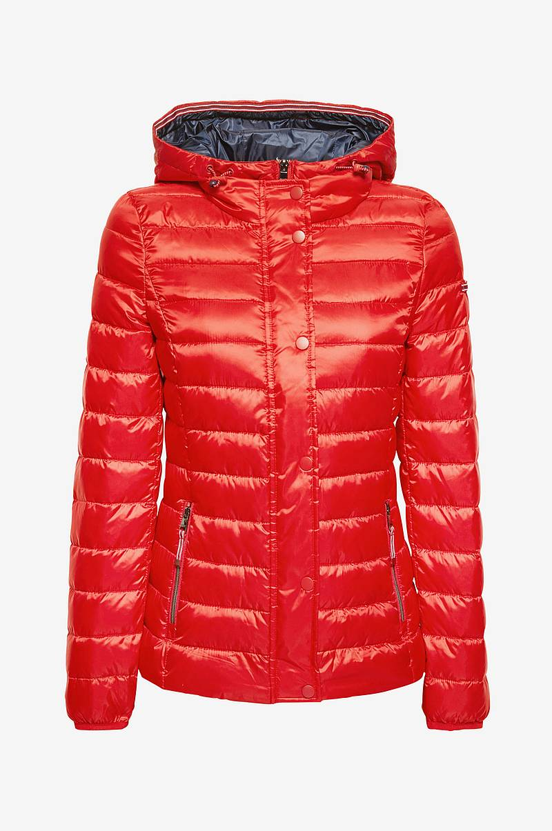 Dunjacka Down Jacket
