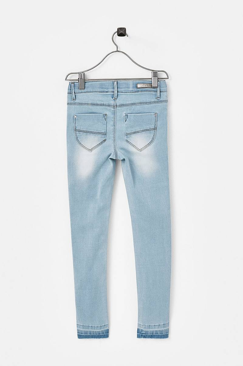 Jeans nkfPolly dnmTimone 1156 Ankle Pant