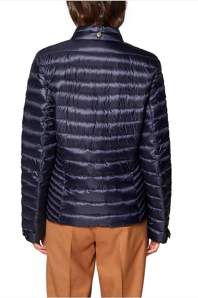 91a750315106 Dunjackor & vadderade jackor - Shoppa online hos Ellos.se