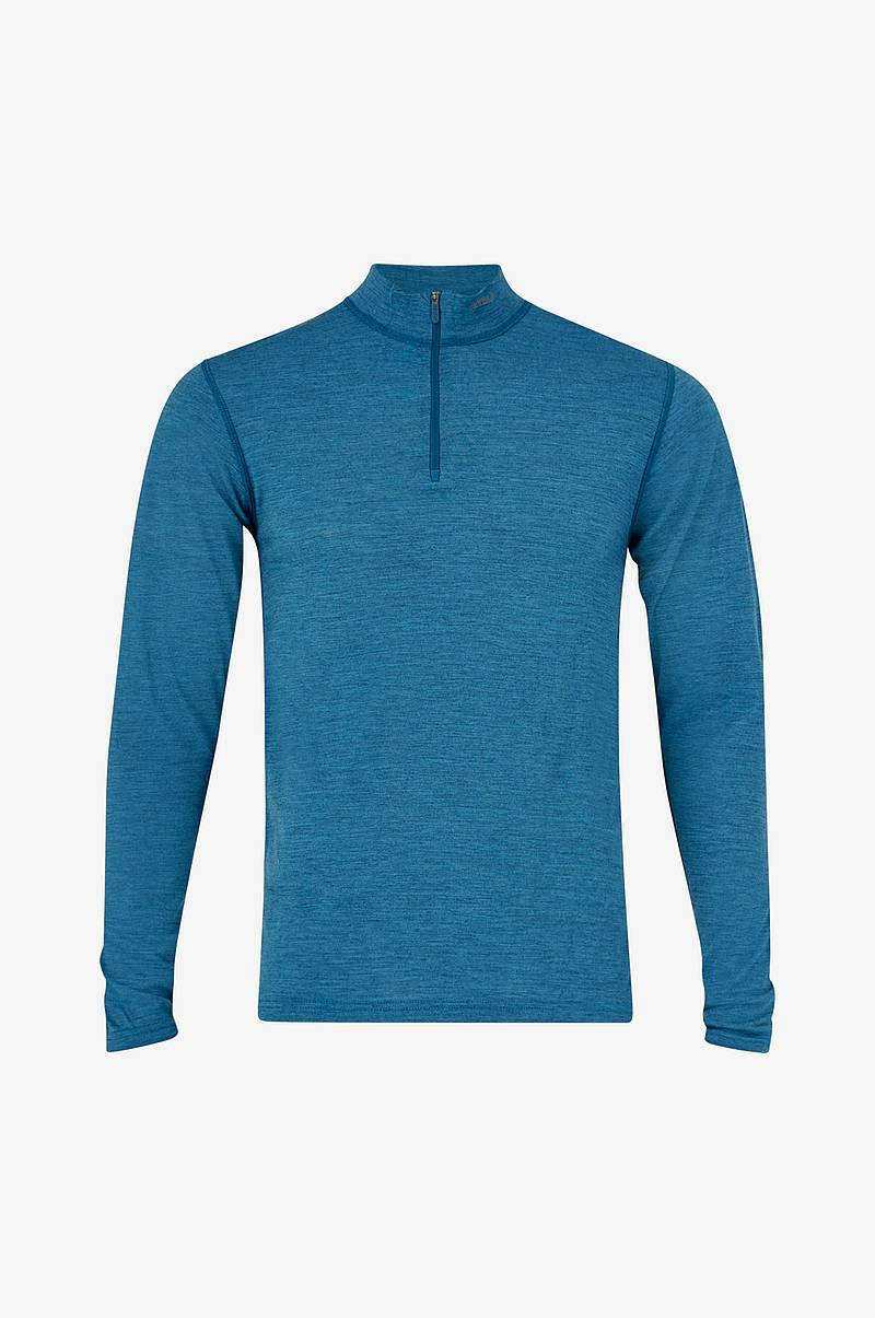 Undertrøje Breeze Man Shirt