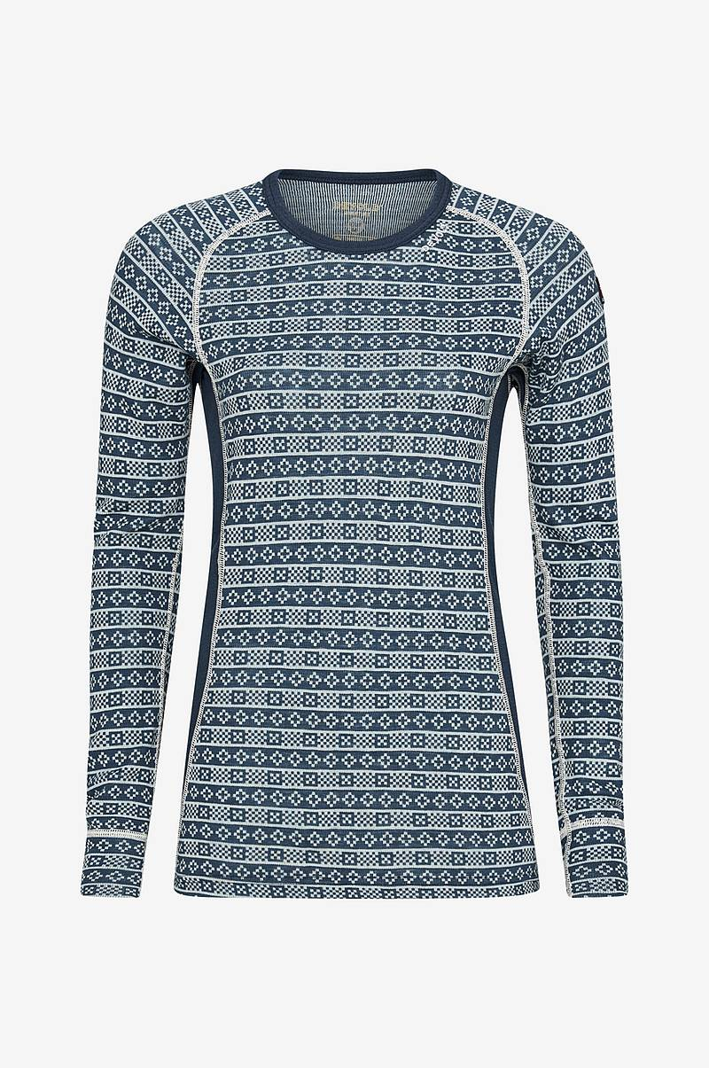 Undertrøje Alnes Woman Shirt