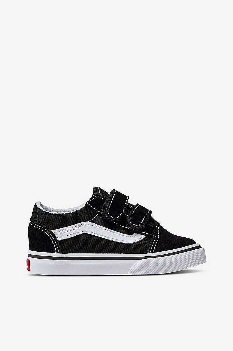Sneakers TD Old Skool V