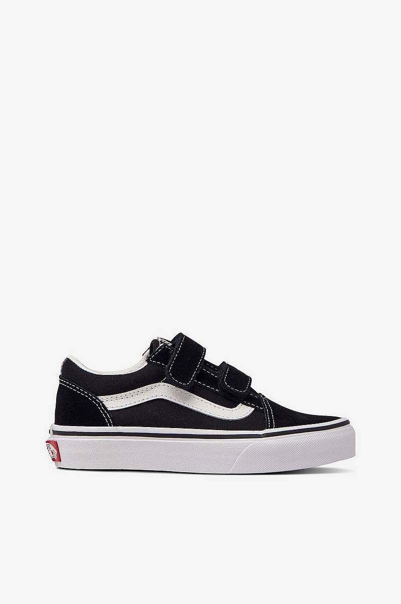 Sneakers UY Old Skool V