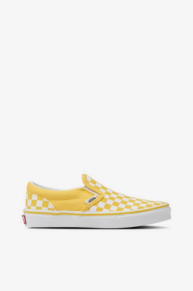Sneakers UY Classic Slip On