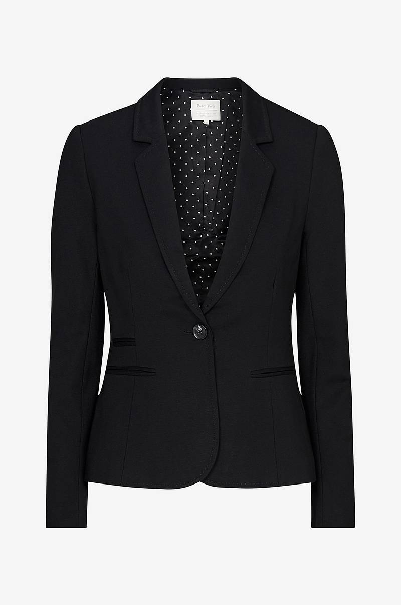 Blazer Cannes Dot