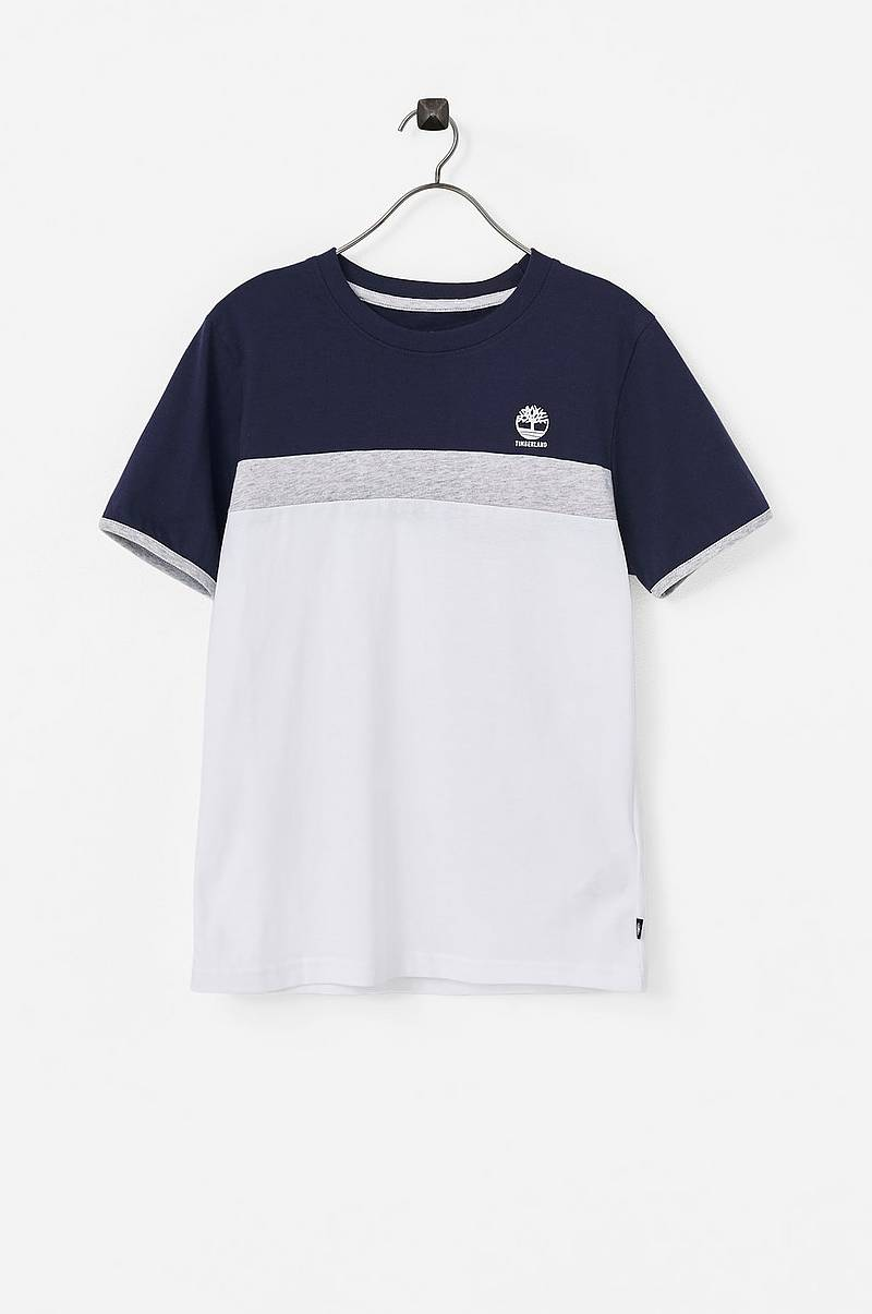 T-shirt Exclusif Sport