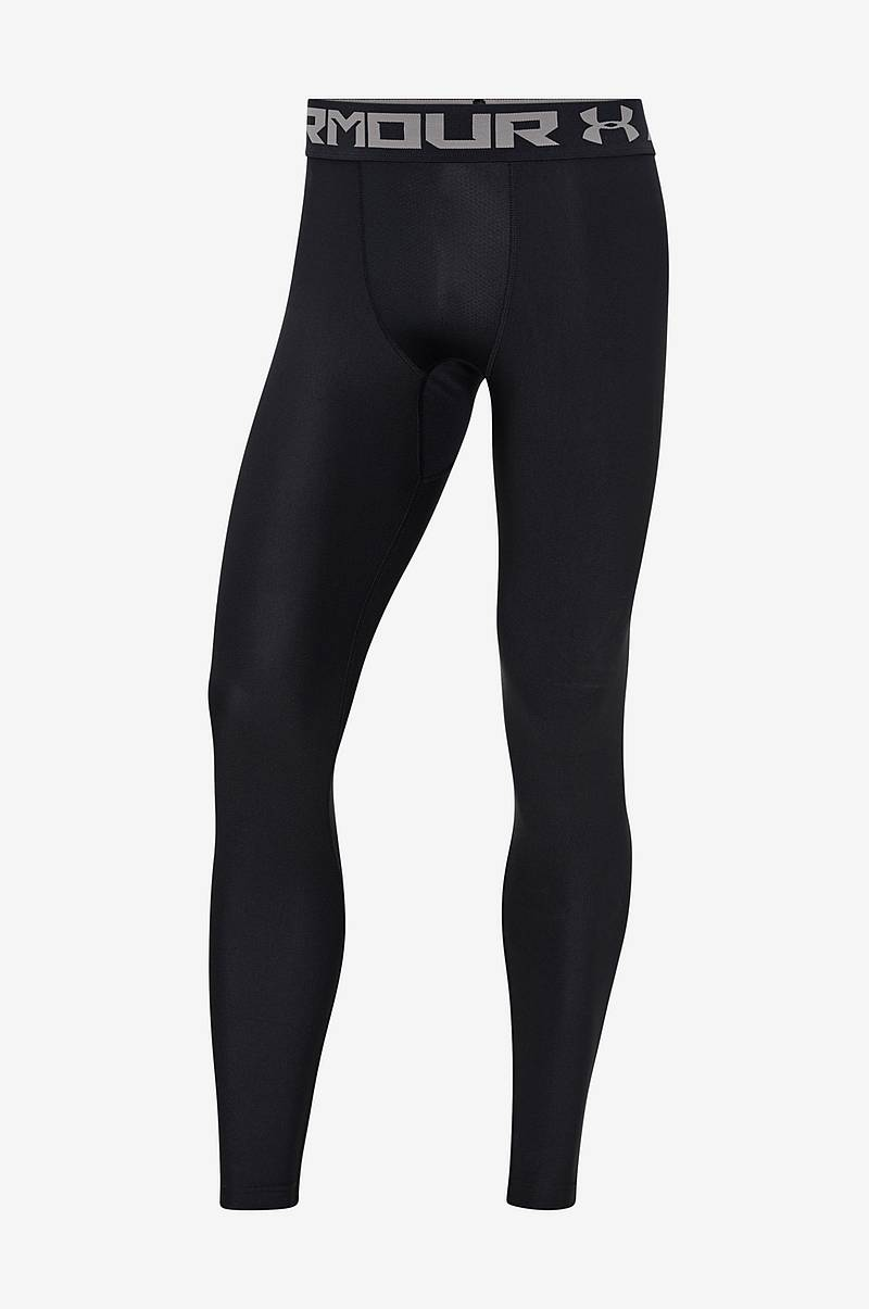 Treningstights HG Armour 2.0 Legging