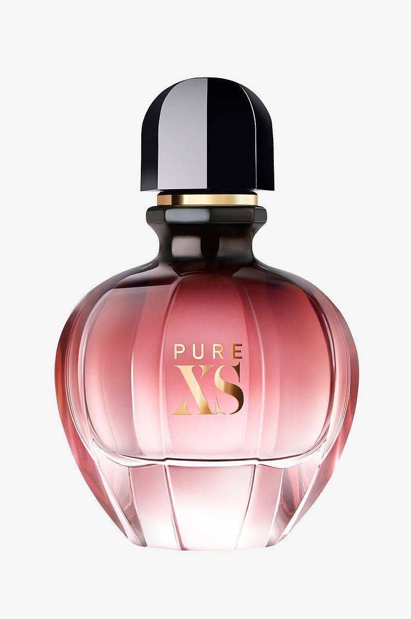 Pure XS For Her Edp 30ml